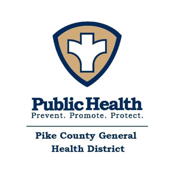 Pike County General Health District